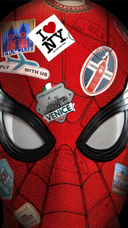 spider-man-far-from-home-movie-k0.jpg