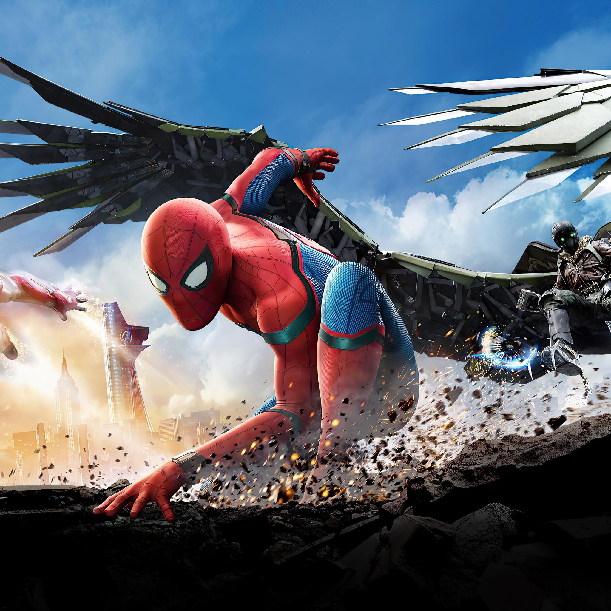 spider-man-homecoming-2020-gi.jpg