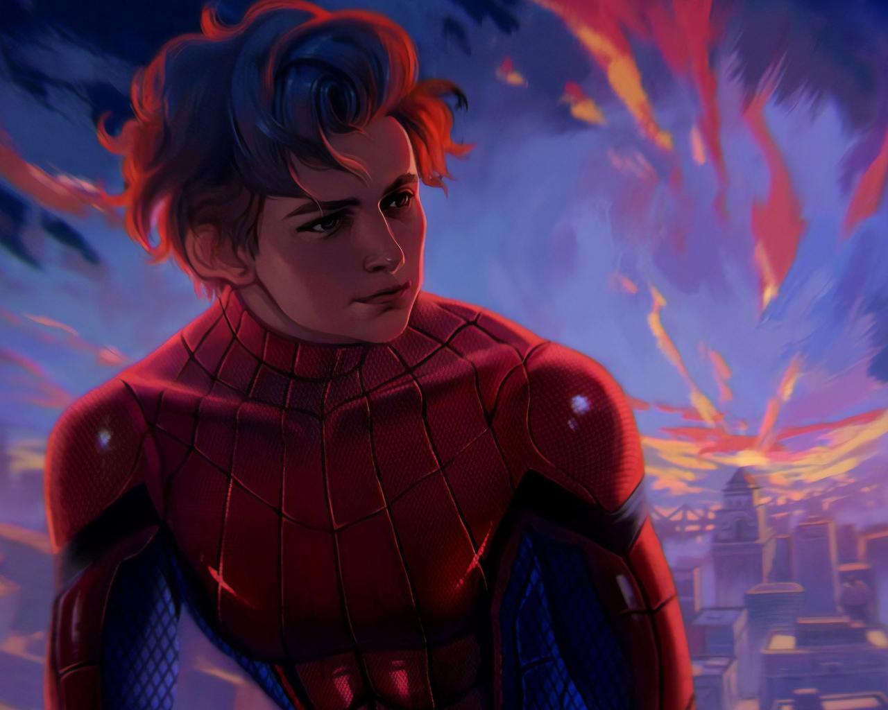 spider-man-homecoming-4k-7l.jpg