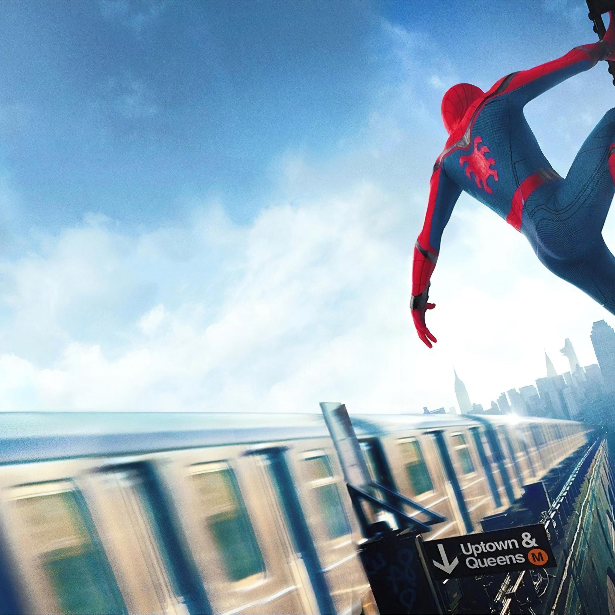 spider-man-homecoming-8k-87.jpg