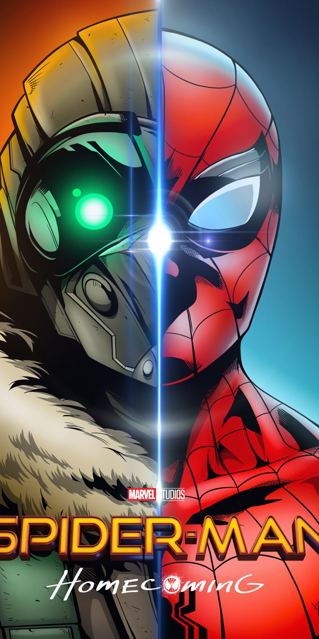 spider-man-homecoming-art-fn.jpg