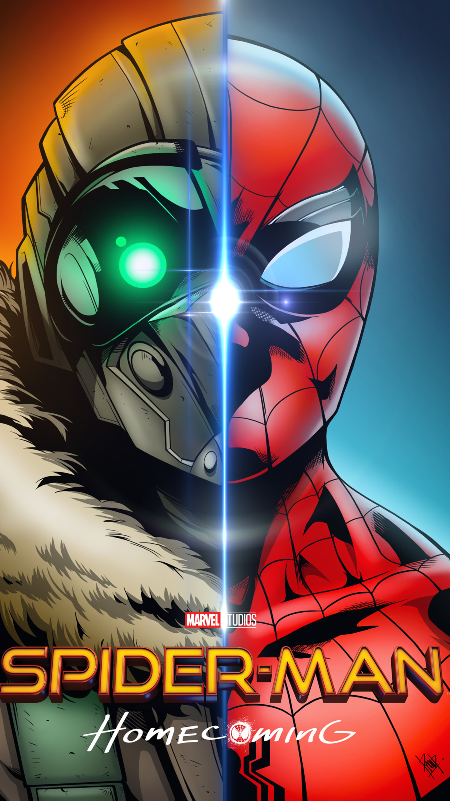 spider-man-homecoming-art-fn.jpg