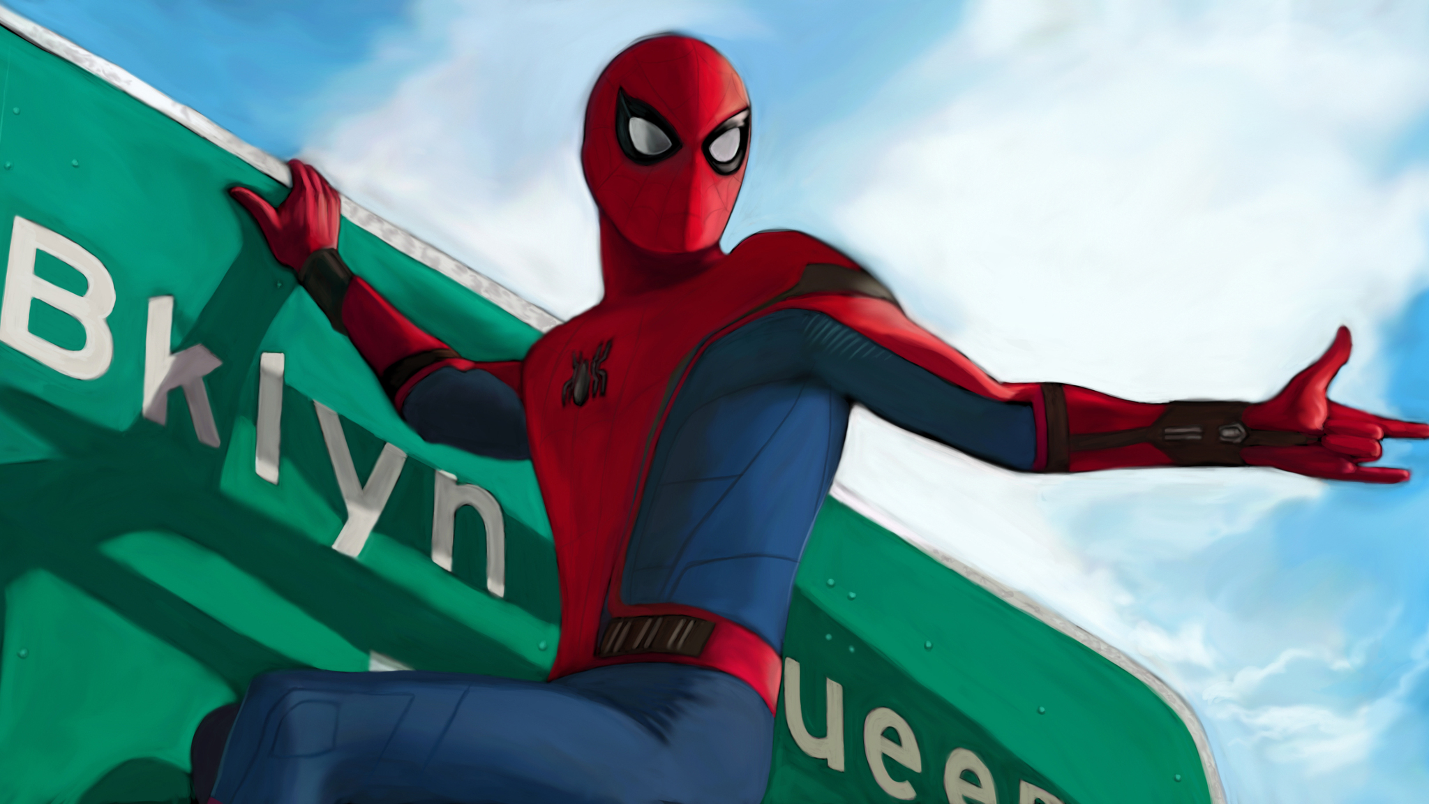 spider-man-homecoming-on-sign-board-artwork-58.jpg