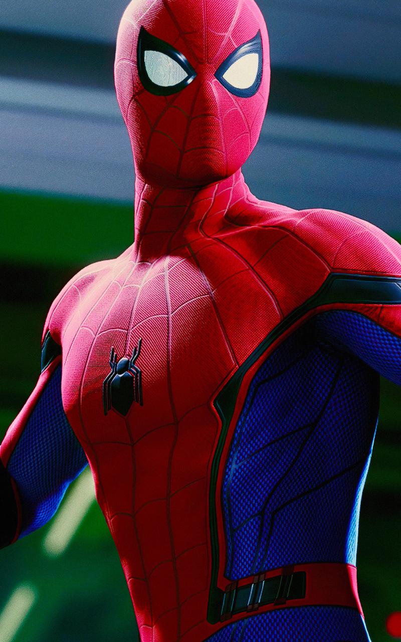 spider-man-homecoming-suits-4k-50.jpg