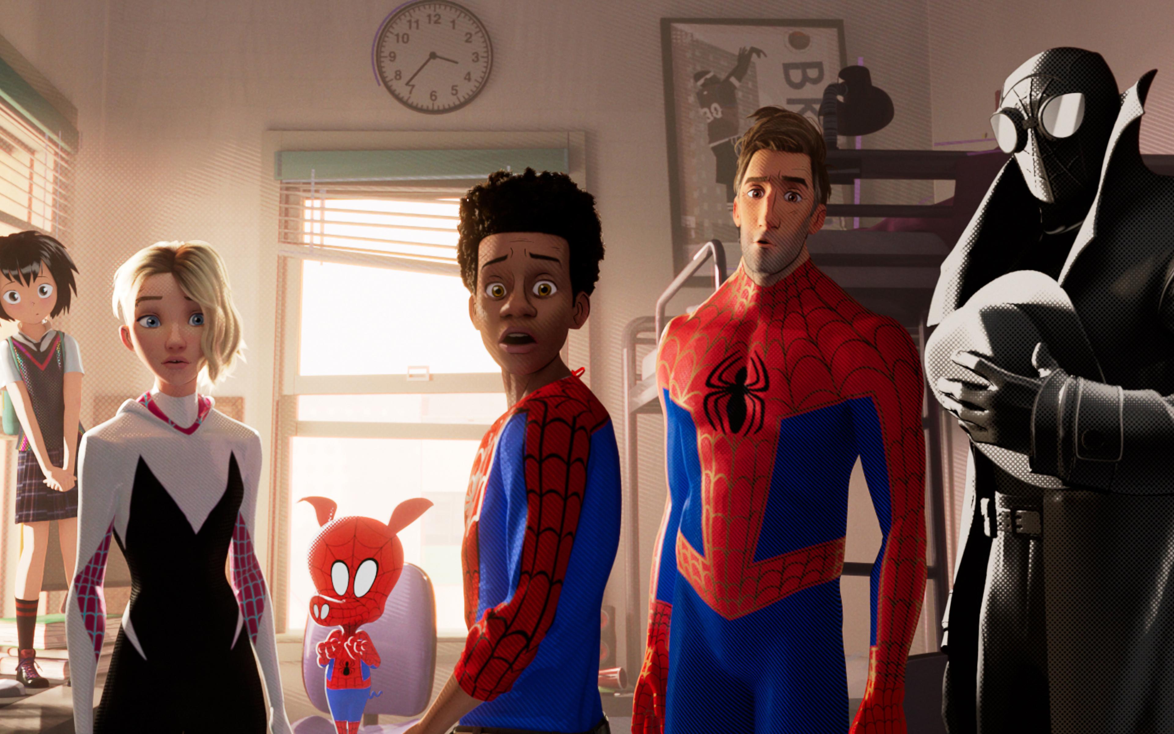 spider-man-into-the-spider-verse-new-2018-un.jpg