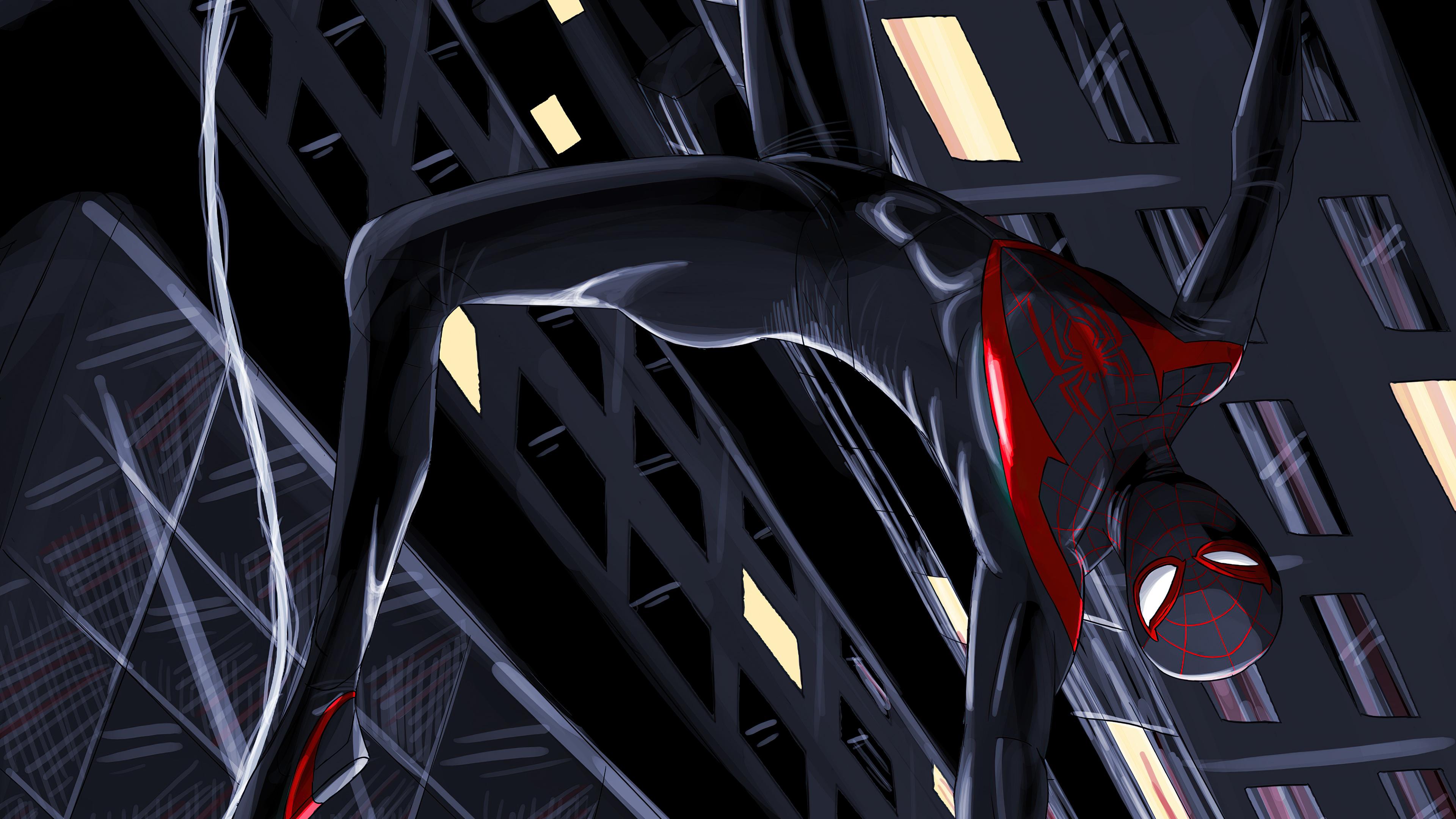 spider-man-jumping-down-4k-ej.jpg