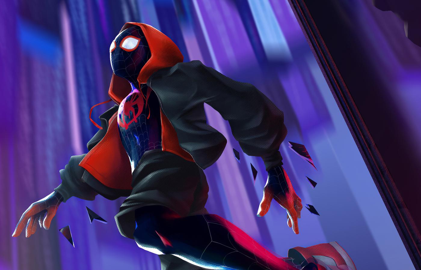 spider-man-miles-2020-h9.jpg