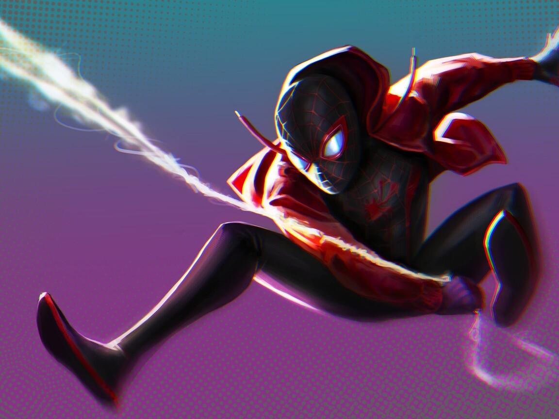 spider-man-miles-morales-artwork-3x.jpg