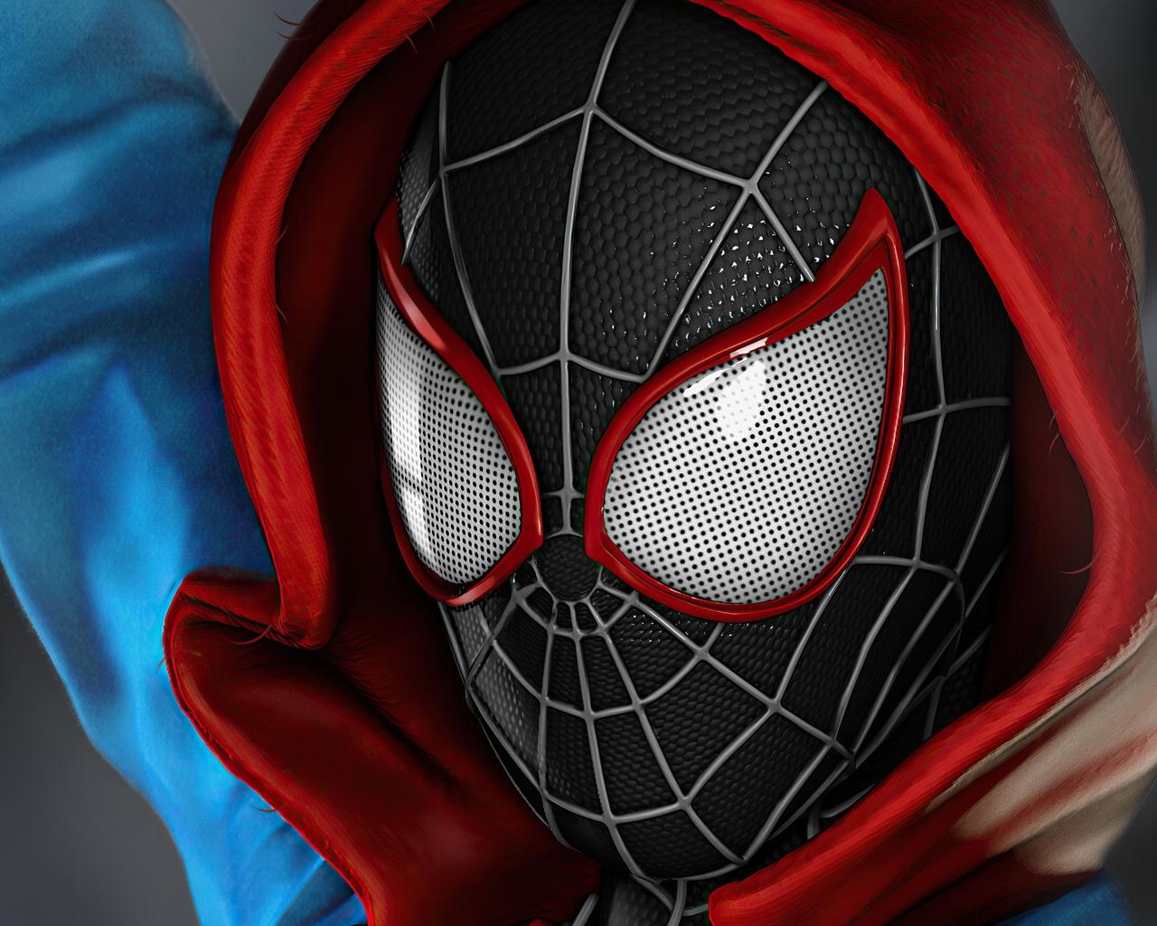 spider-man-miles-morales-costume-4k-3j.jpg