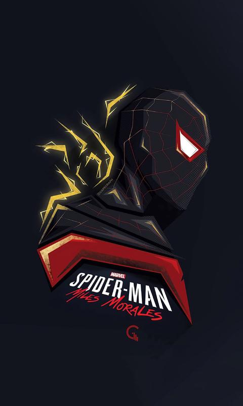 spider-man-miles-morales-minimal-art-4k-43.jpg