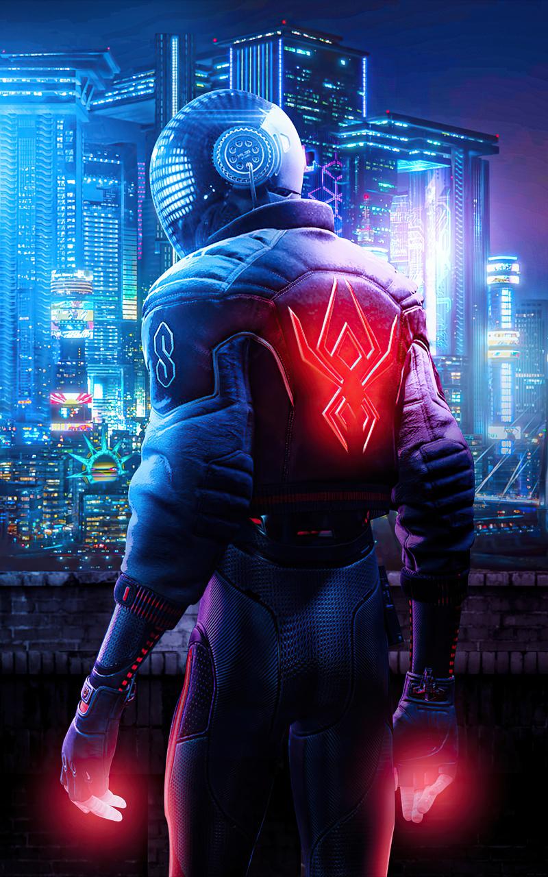 spider-man-miles-morales-x-cyberpunk-2077-4k-us.jpg