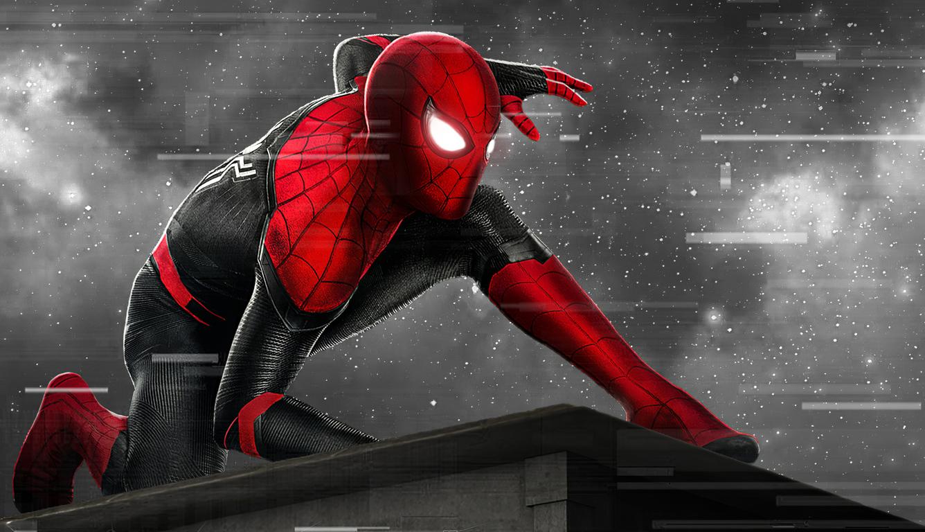 spider-man-monochrome-artwork-t7.jpg