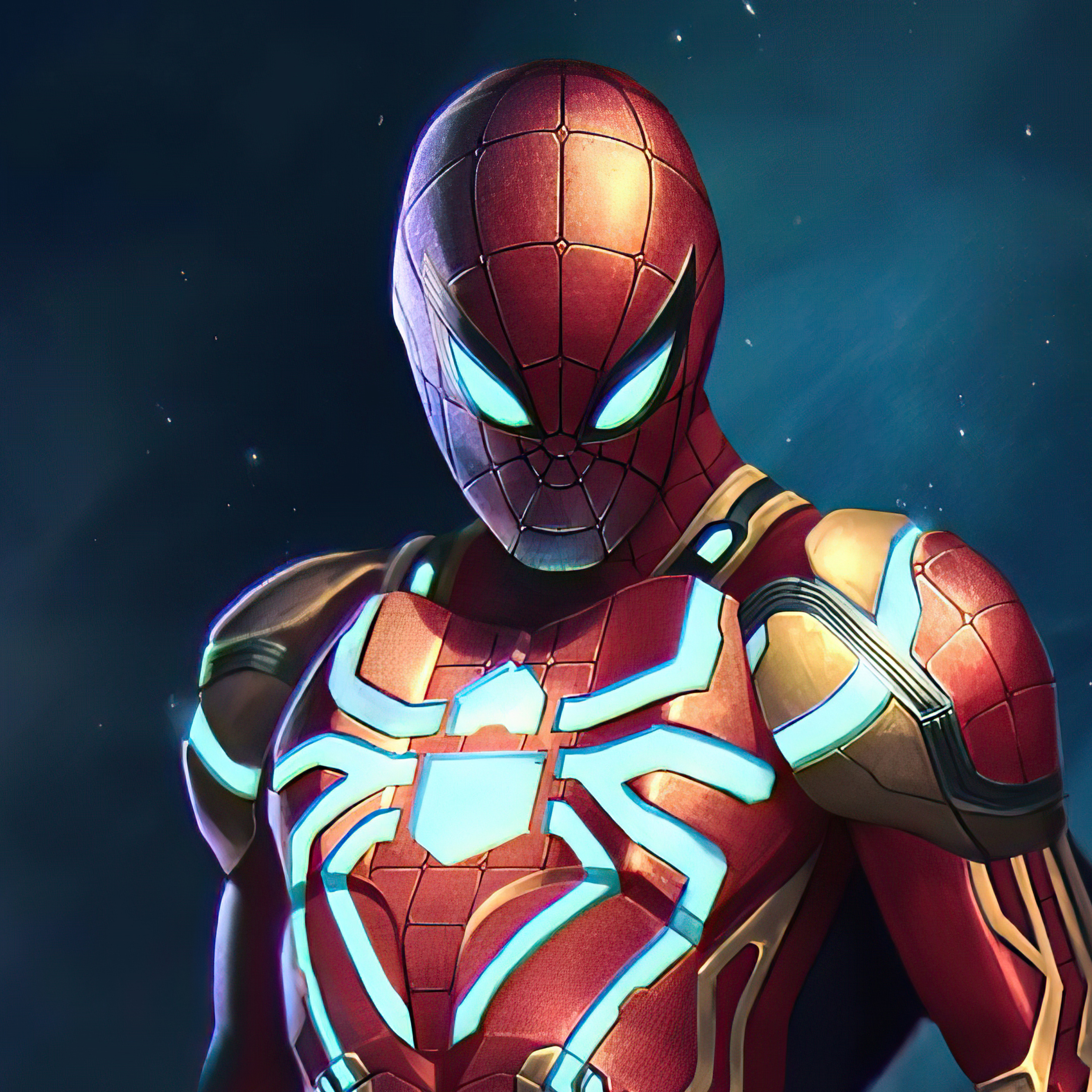 spider-man-new-armor-4k-wc.jpg