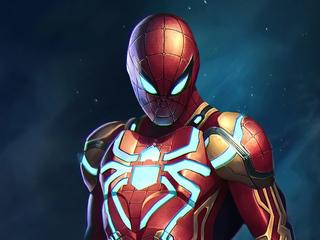 spider-man-new-armor-4k-wc.jpg