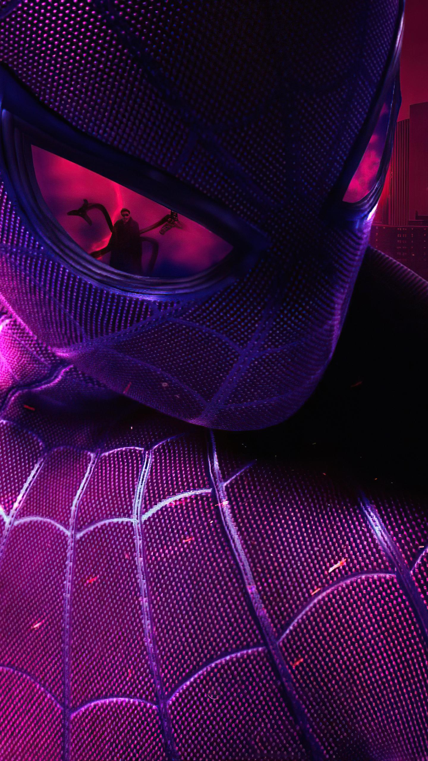 spider-man-no-way-home-5k-p4.jpg