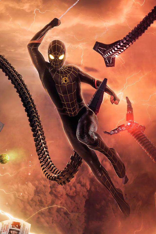 spider-man-no-way-home-marvel-fanart-5k-jg.jpg