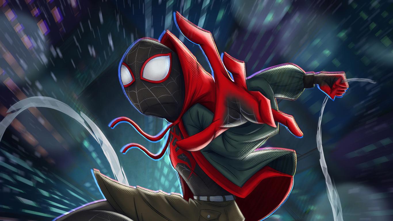 spider-man-on-art-4k-q7.jpg
