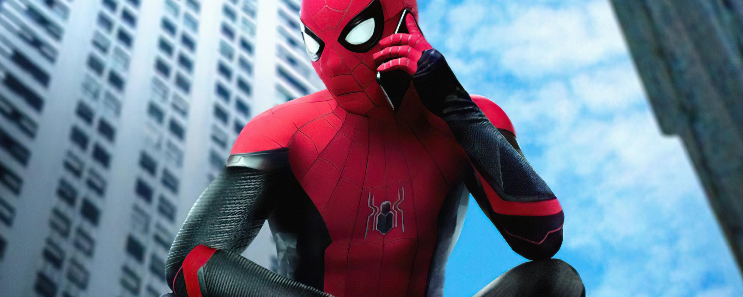 spider-man-phone-home-2021-5k-k2.jpg