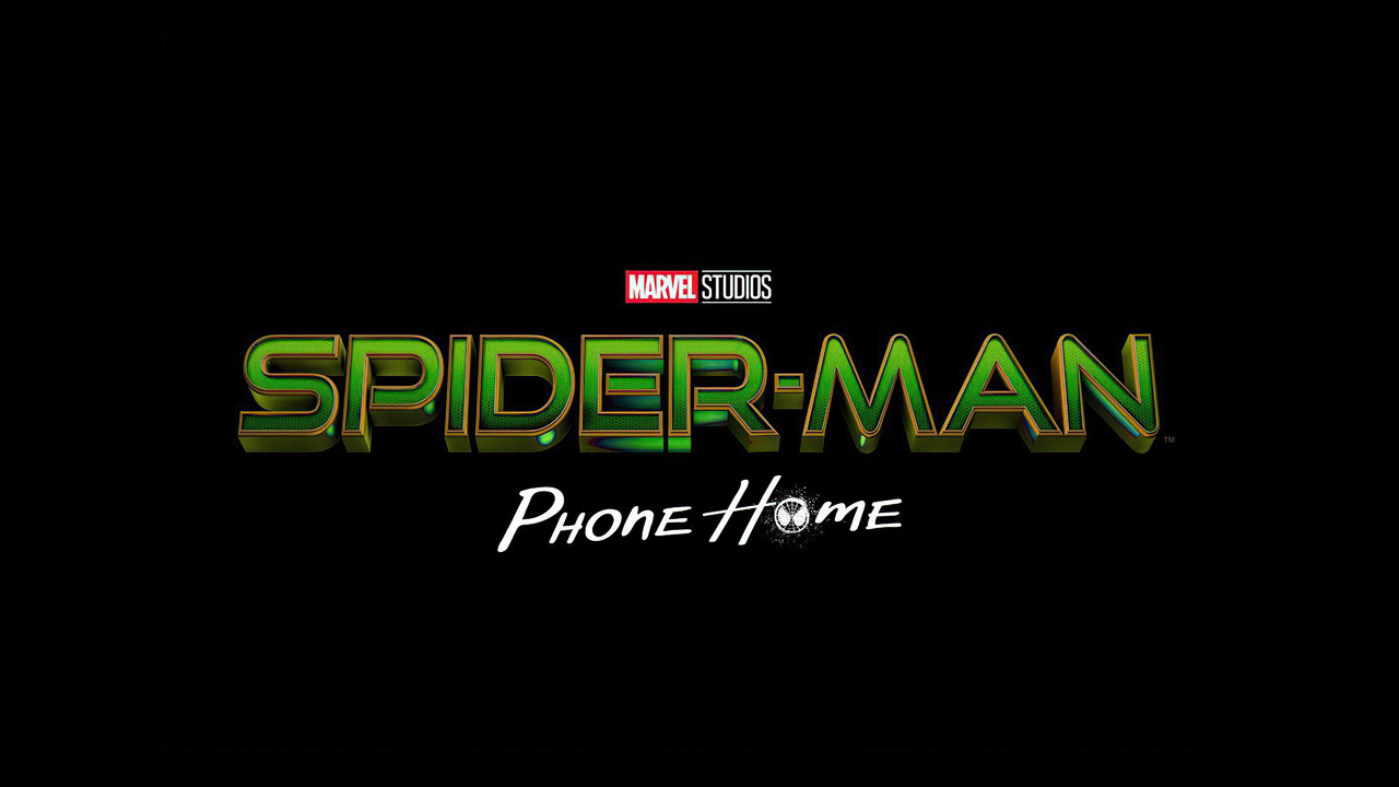 spider-man-phone-home-j6.jpg