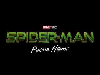 spider-man-phone-home-j6.jpg