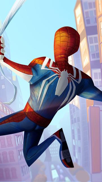 spider-man-ps4-fanart-im.jpg