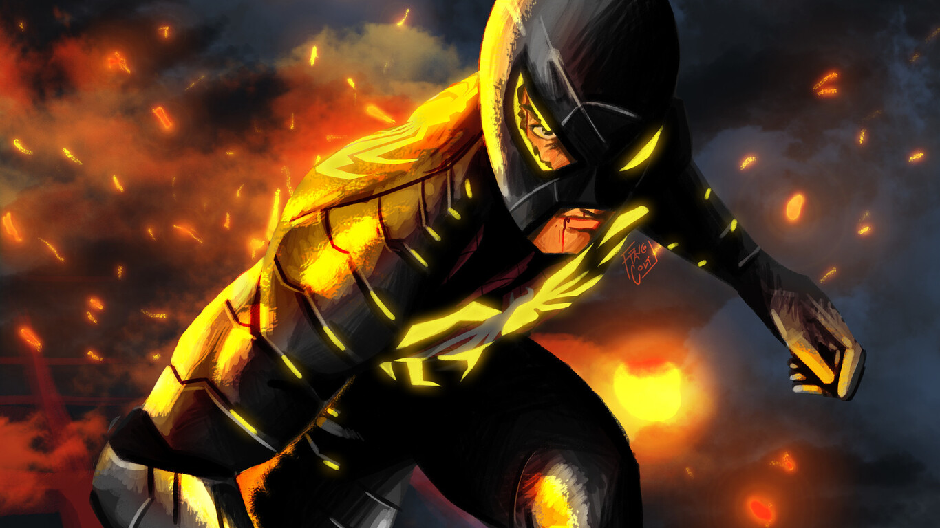 spider-man-ps4-new-art-el.jpg