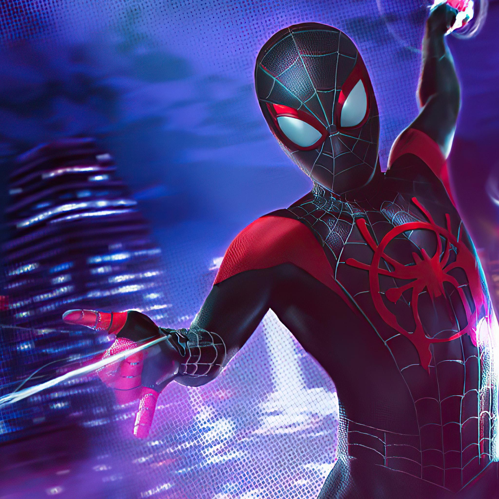 spider-man-red-4k-ai.jpg
