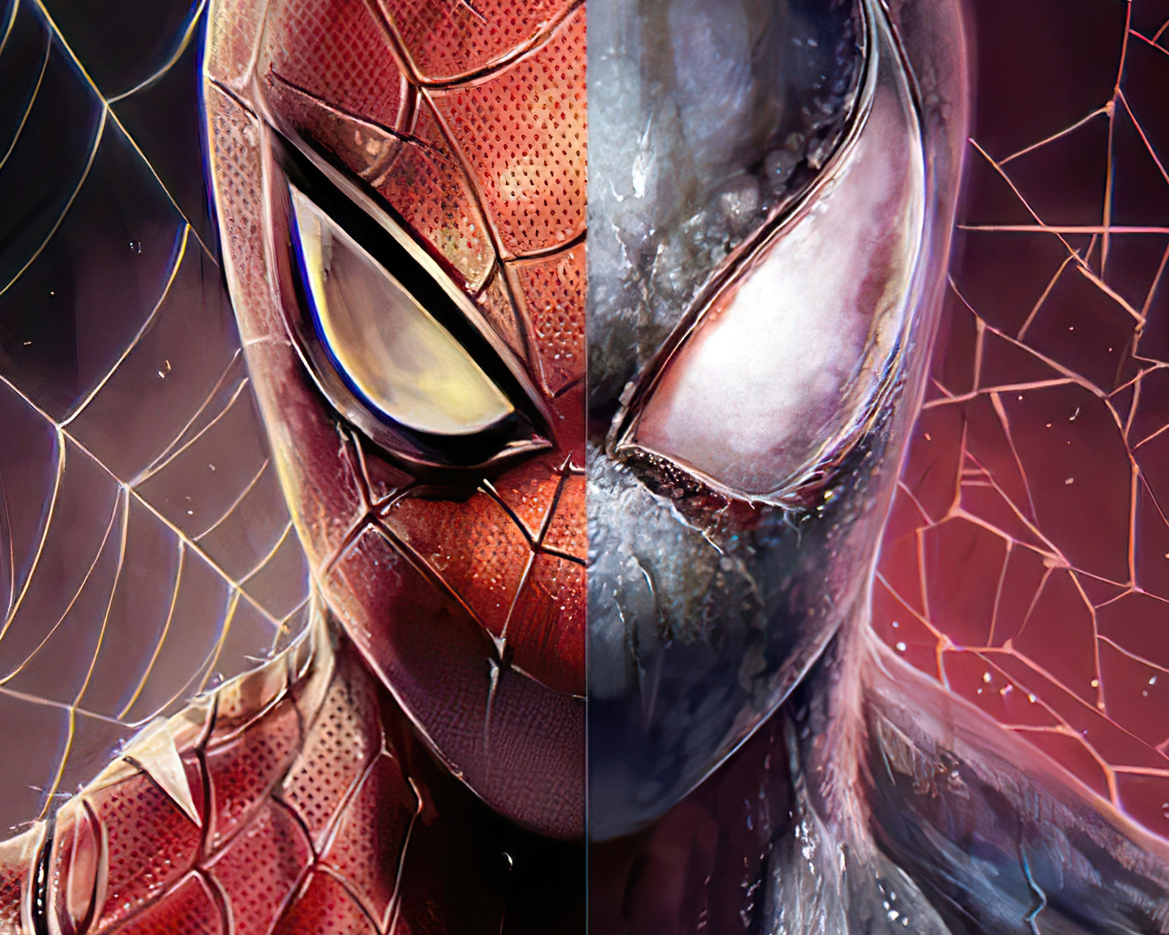 spider-man-two-face-vo.jpg