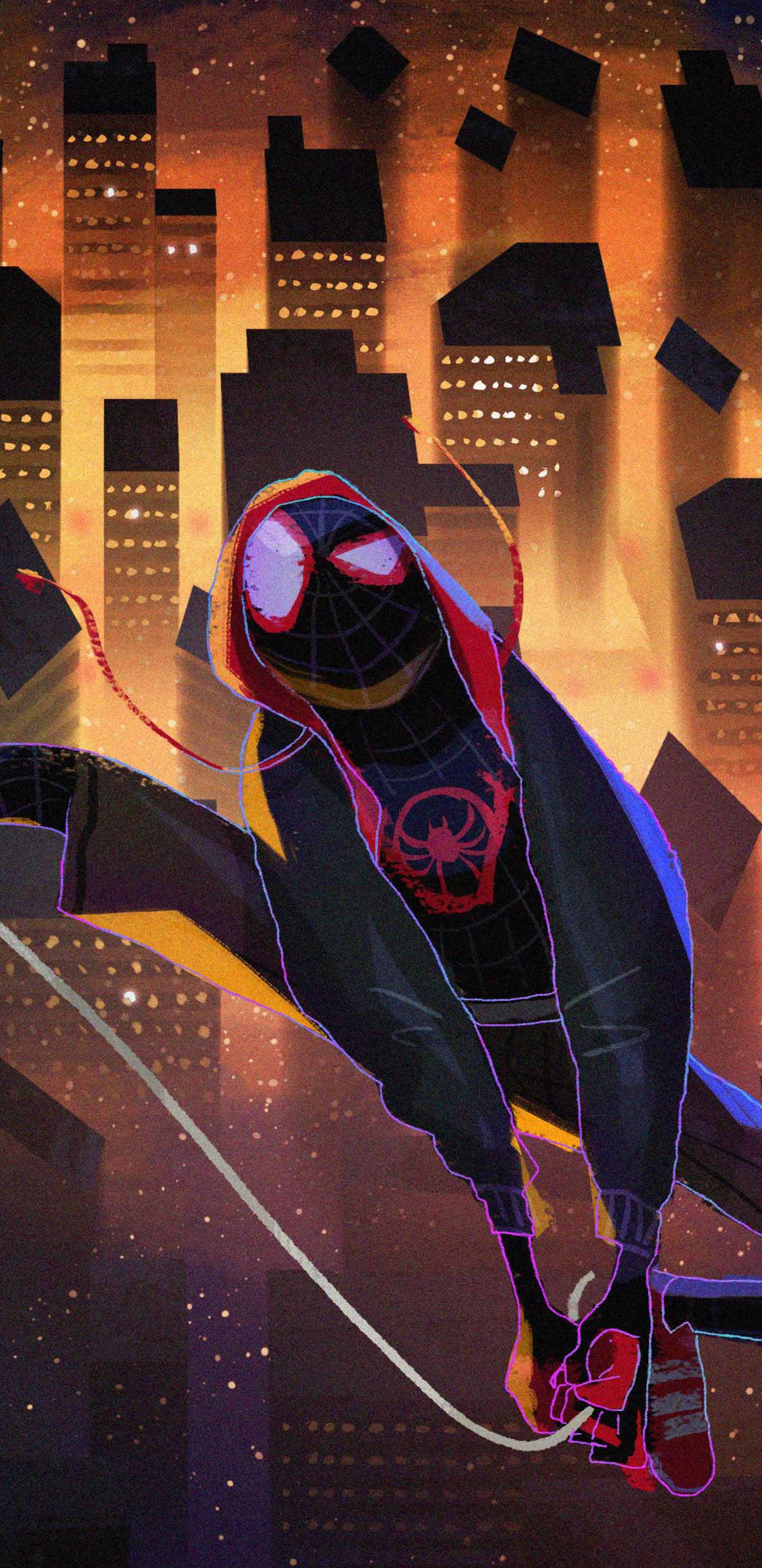 spider-man-universe-illustration-x9.jpg