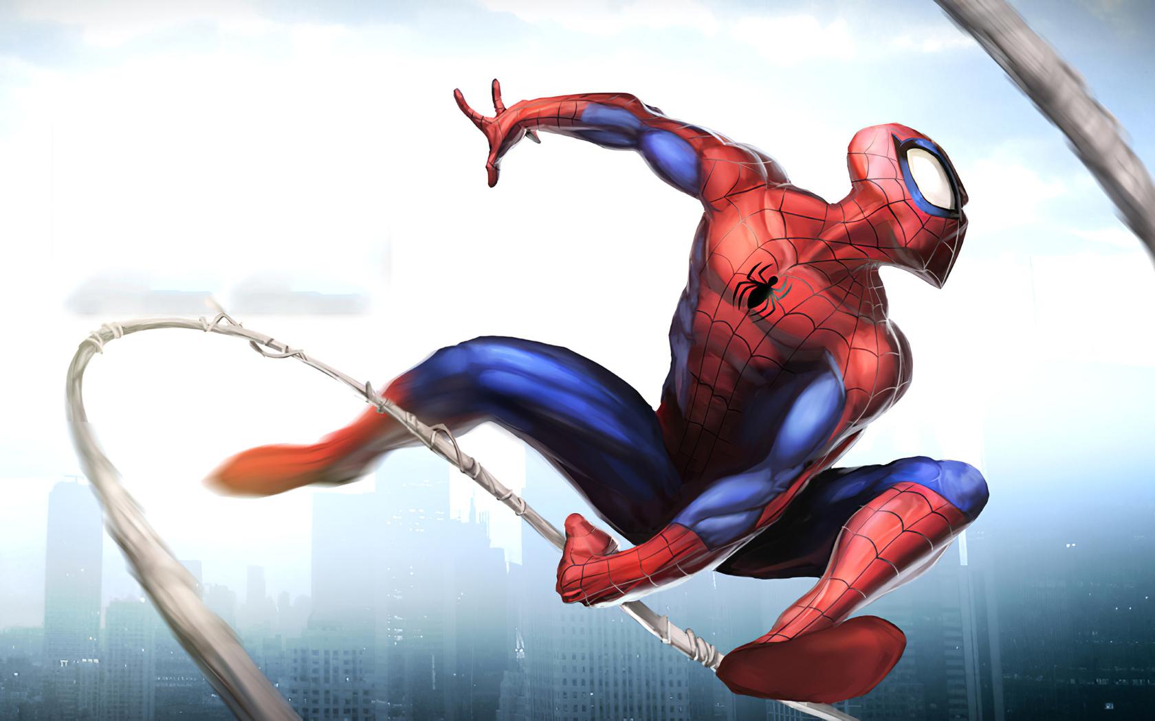 spider-man-unlimited-art-n2.jpg