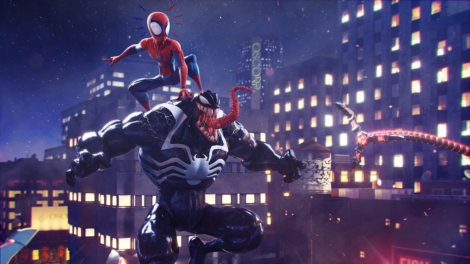 spider-man-vs-venom-artwork-nn.jpg