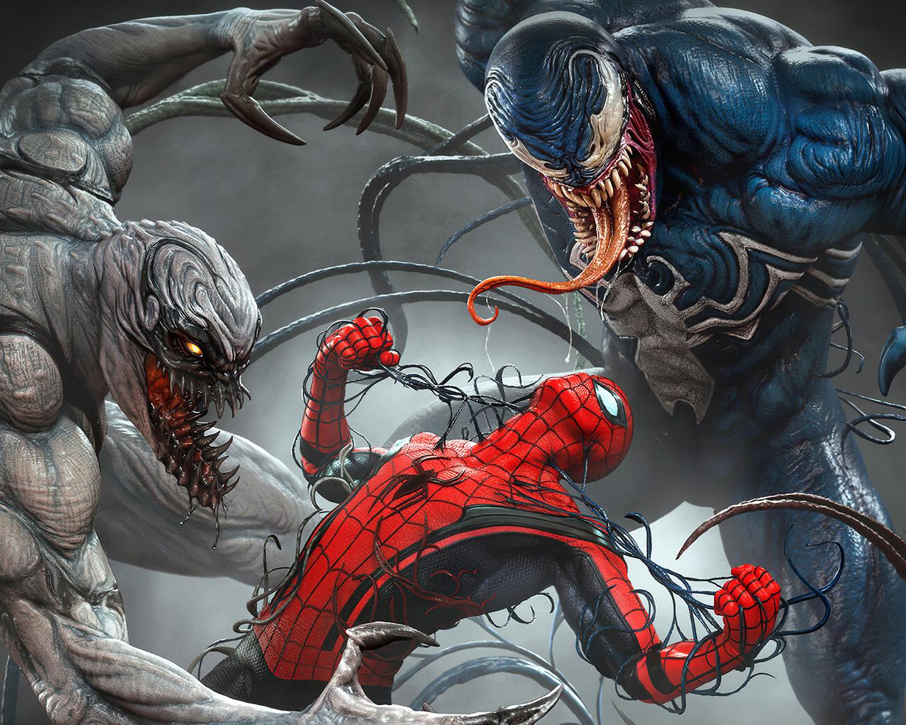spider-man-vs-venomized-sq.jpg