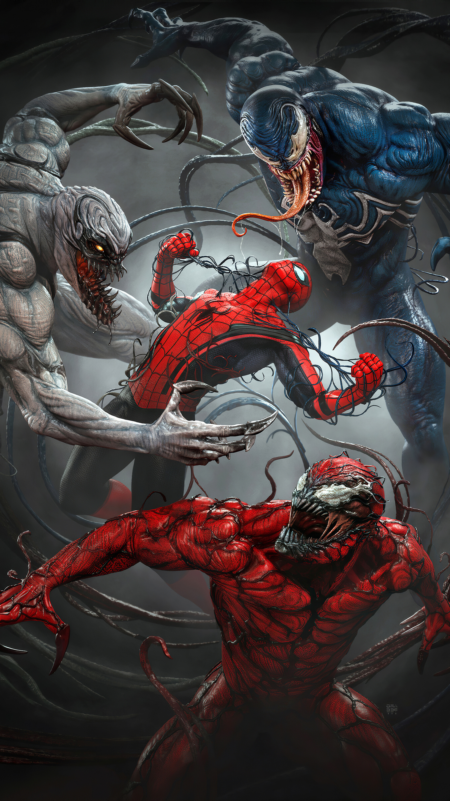 spider-man-vs-venomized-sq.jpg