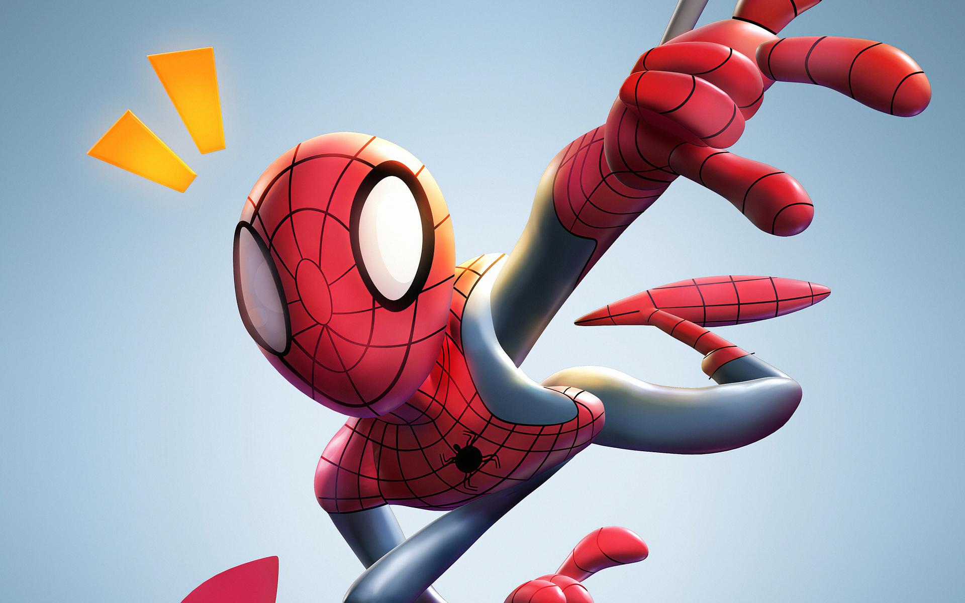 spider-man4k-kid-gf.jpg