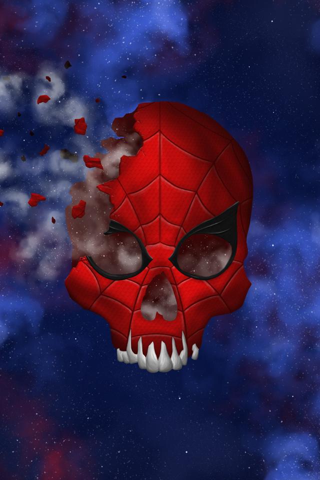 spider-skull-illustration-8d.jpg