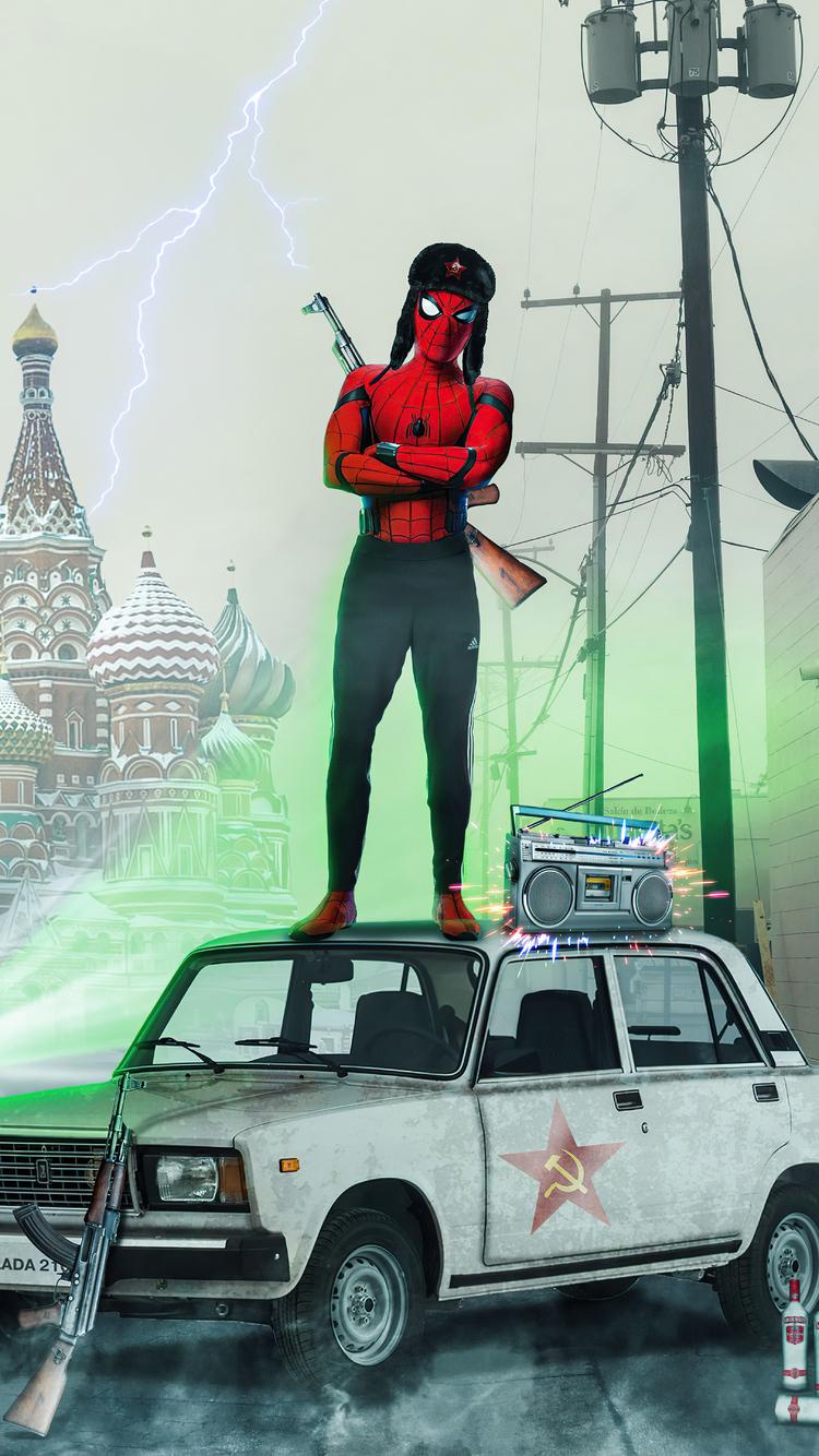 spider-slav-concept-poster-4k-tf.jpg