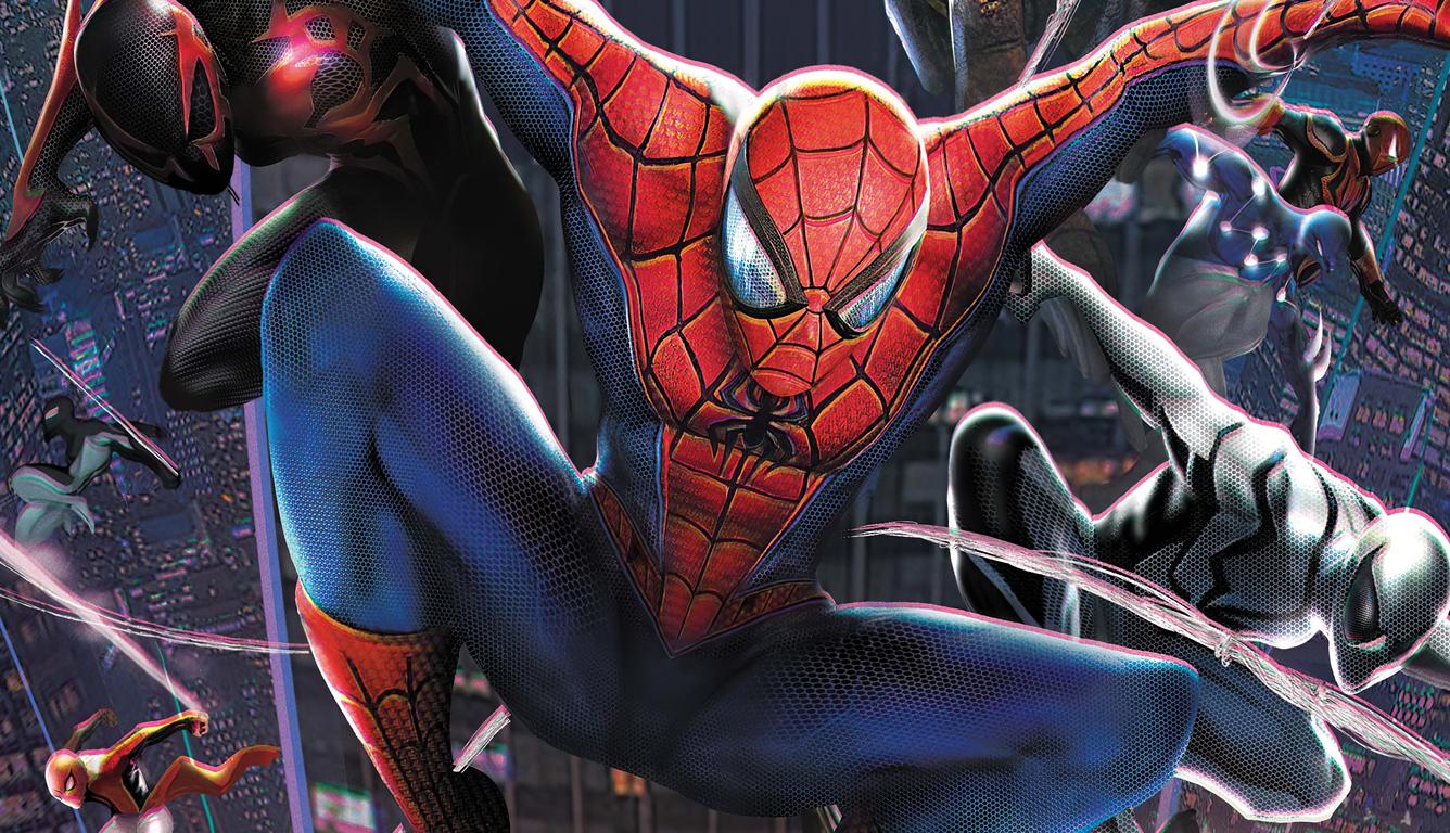 spider-team-76.jpg