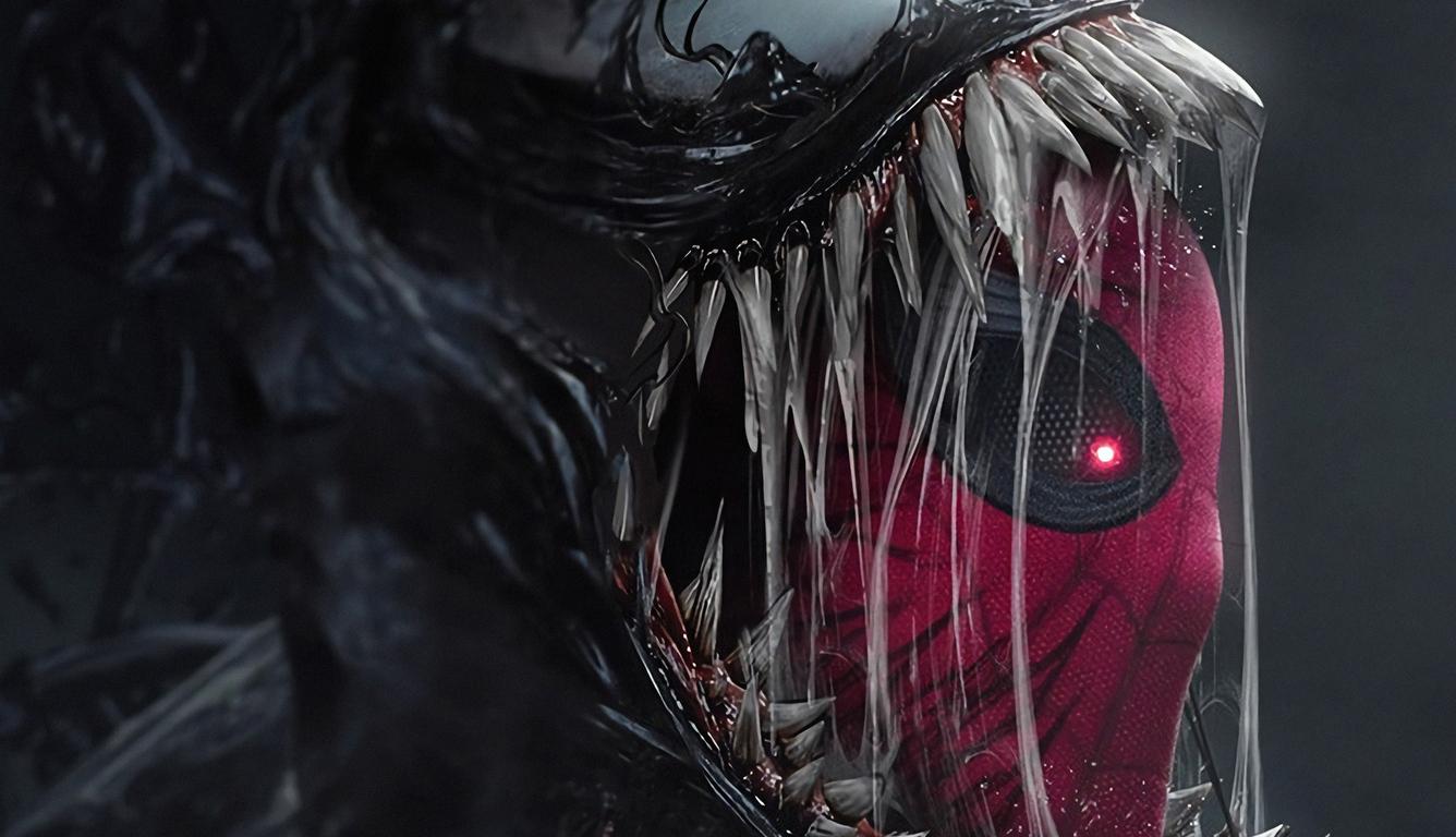 spider-venom-art-o7.jpg