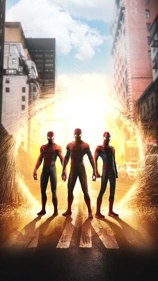 spider-verse-2020-4k-2r.jpg