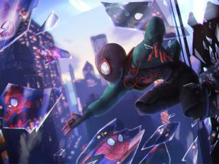 spider-verse-all-heroes-ml.jpg