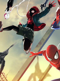 spider-verse-art-new-3s.jpg