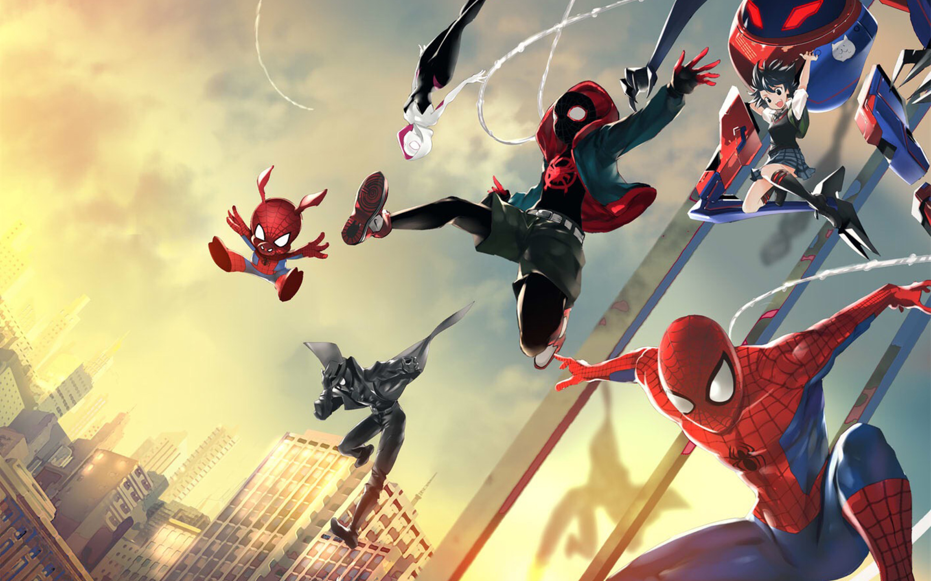spider-verse-art-new-3s.jpg