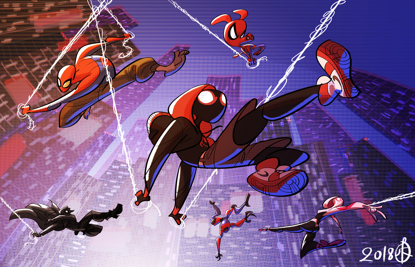 spider-verse-cartoon-art-jc.jpg