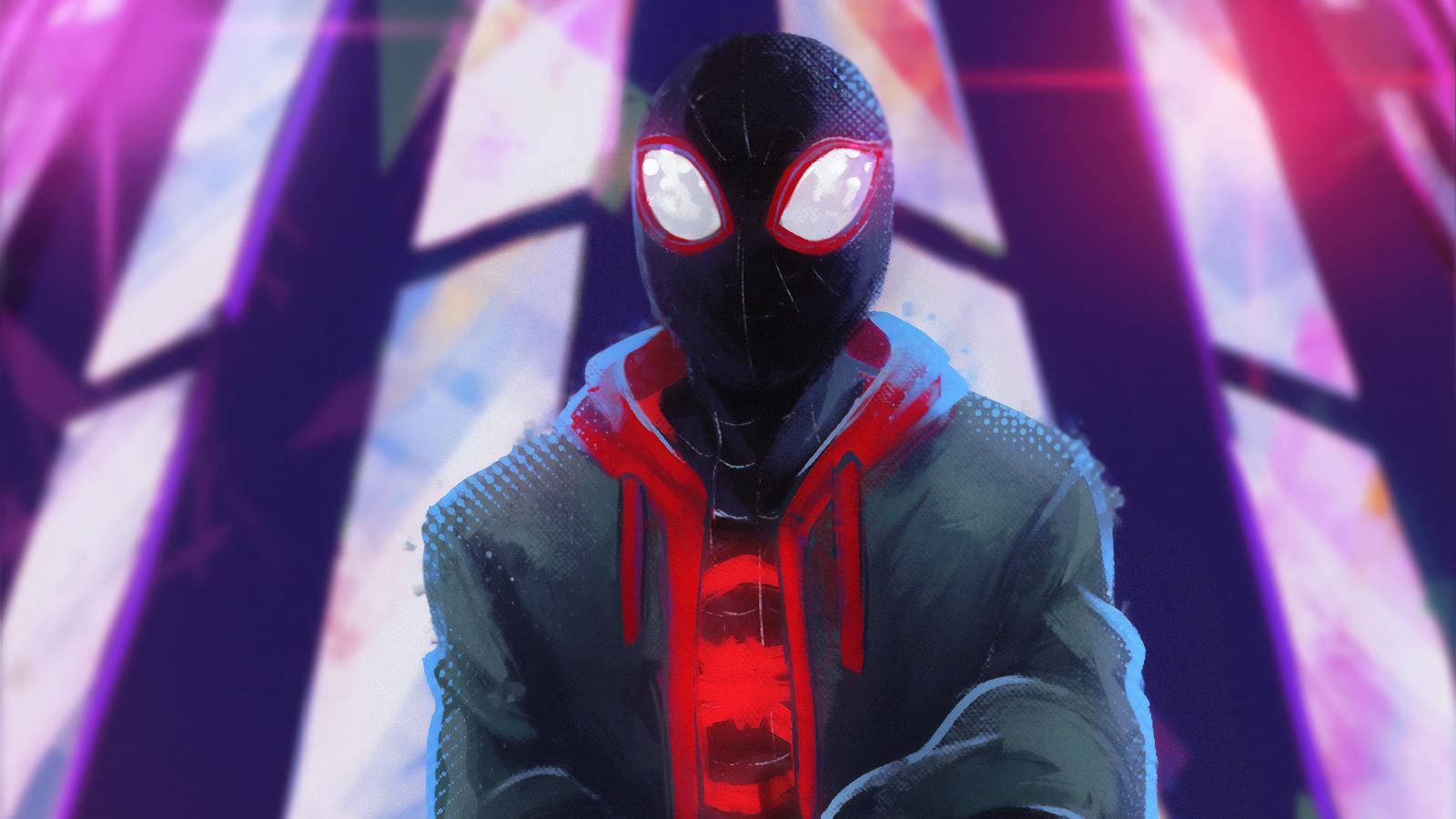 spider-verse-new-art-4k-jv.jpg