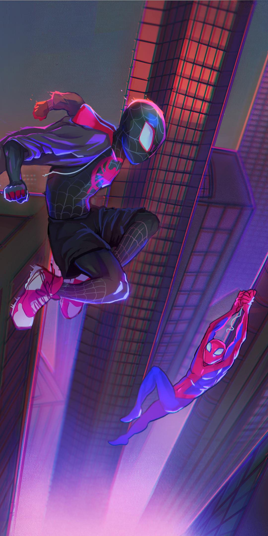 spider-verse-spidermans-7p.jpg