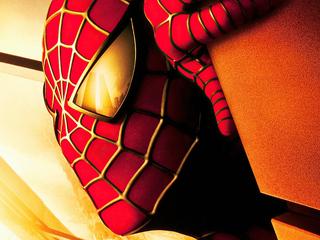 spiderman-2002-4k-nf.jpg