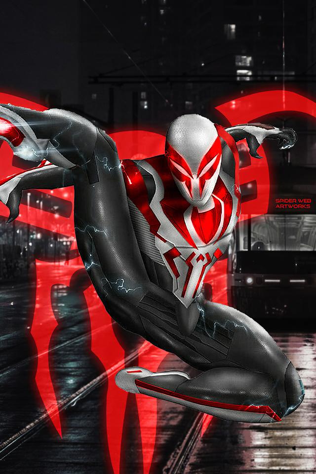 spiderman-2099-white-neon-nv.jpg