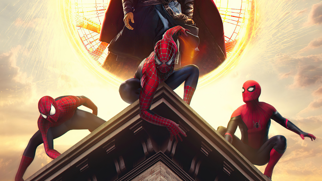 spiderman-3-7f.jpg