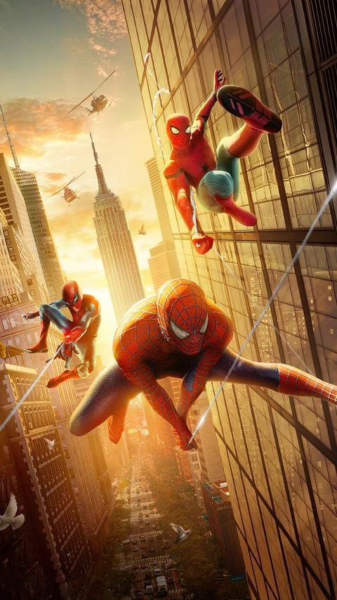 spiderman-3-into-the-spider-verse-poster-4k-oz.jpg