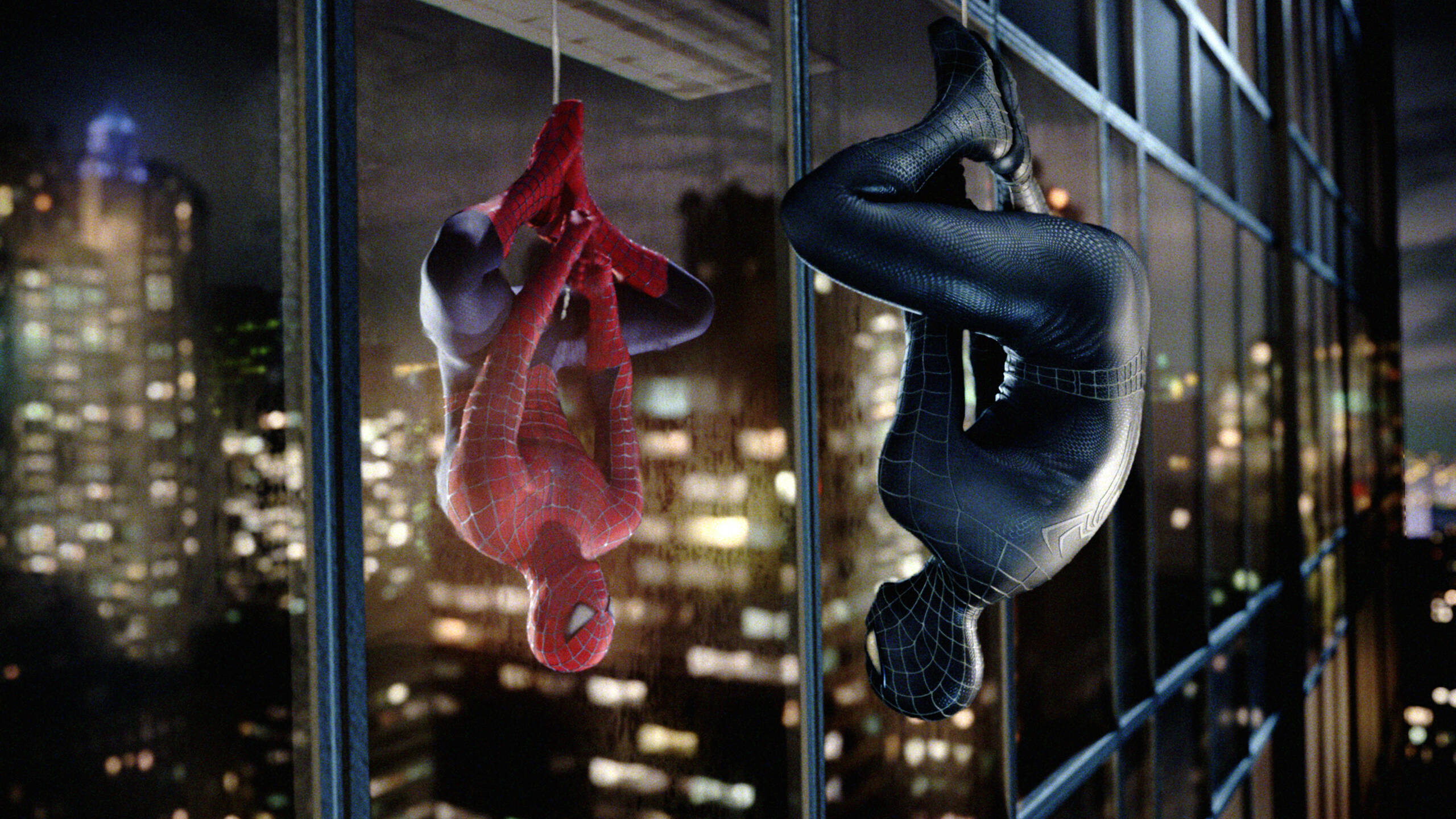 2560x1440 Spiderman 3 Poster 1440p Resolution Hd 4k